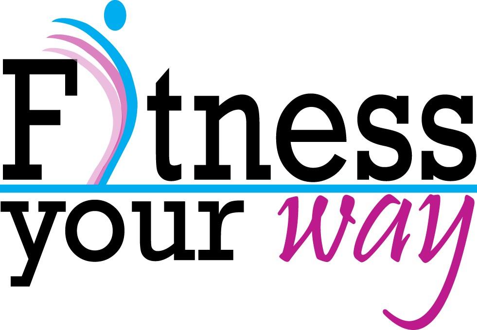 Fitness Your Way Rockbridge