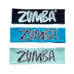 zumba headbands