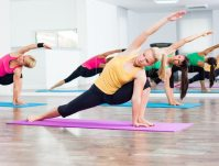 piyo-classes1